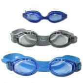 8303D 4601 AF-D PVC Çantalı Gözlük