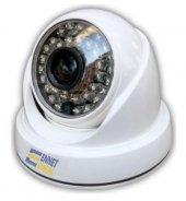 Ennetcam 16 Kameralı AHD Süper Set-3