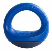 Rogz Köpek Oyuncak Batmaz Ağırlık Mavi Small 12 Cm