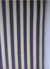 Balkon Perdesi İstediğiniz Ölçüde Dikilip Alt ve Yan Bağcıkları Dikilmiş Boy max(220 cm)-2