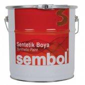 Sembol Sentetik Boya 2.5 Kg