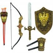 Şövalye Set