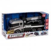 Teamsterz Polis Çekici Araç-3