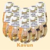 Bargello Parfüm 10 Lu Kavun Araç Kokusu