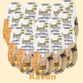 Bargello Parfüm 15 Li Kavun Araç Kokusu