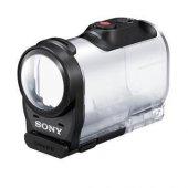 Sony Spk Az1 Su Geçirmez (5m) Koruyucu Kutu