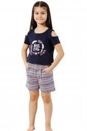 özkan 42470 Kız Çocuk Tulum