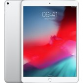 Apple İpad Air 3 Wi Fi Gümüş Muuk2tu A 64gb...