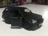 Range Rover Sport Metal Model Çek Bırak Araba 1 32...