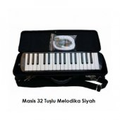 Melodika 32 Tuşlu Masis Marka