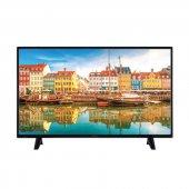 Vestel 32hb5000 32 İnç Led Tv