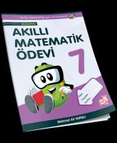 Arı 7.Sınıf Matematik Ödevi