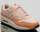 Nike Aır Max 1 Premıum Sc Aa0512 800