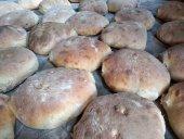 Afyon Köy Ekmeği 5 Adet