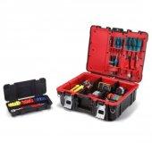 Keter Pro Series Teknisyen Takım Çantası 17198036