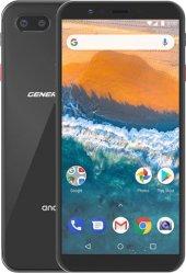 General Mobile GM 9 Pro 64GB Cep Telefonu Uzay Gri Distribütör Garantili