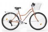 Bisan Cts5300 Bayan Şehir Ve Tur Bisikleti