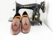 Vole Ayakkabı Erkek Ayakkabı