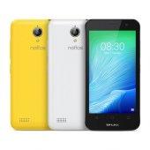 Tp Link Neffos Y5l 8 Gb Duos (3 Renk Seçeneği)