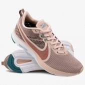 Nike Wmns Zoom Strike 2 Bayan Spor Ayakkabı...