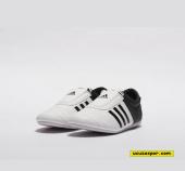 Adidas Adı Kıck Iı Taekwondo Ayakkabısı