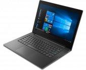 Lenovo V130-14IKB Intel Core i5 7200U 2.5GHz 4GB 1TB 14'' Full HD FreeDOS Notebook 81HQ00E6TX