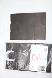 Roll-Up Party Dreams Çanta 31x12x41cm 25li Paket (Büyük Boy)-3