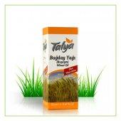 Talya Buğday Yağı 20 Ml