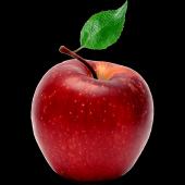 Elma 5 Kg Lık Koli