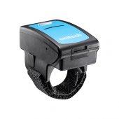 Unıtech Ms650 5ubb00 Sg 1d Barcode Ring Scanner