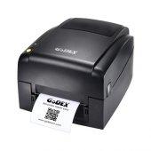 Godex Ez120 Termal Etiket Yazıcı 203 Dpi 4 Ips
