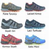 Pro Tracker Erkek Yazlık Spor Ayakkabı Flerus