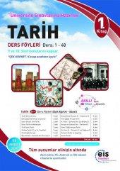Eis Daf Tarih 1.kitap 1 48 (Yeni)