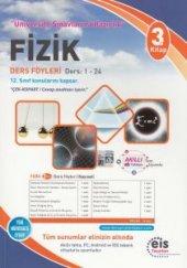 Eis Daf Fizik 3.kitap (Yeni)