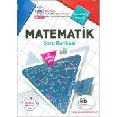 Eis Üniversite Hazırlık Matematik Soru Bankası...