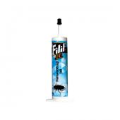 Filit Hamamböceği Jeli 35 gr-2