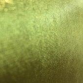 Kadife Düz Çoktan Renkli 1 (Min 15 Metre Sipariş)
