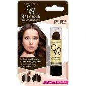Golden Rose Gray Hair Touch Up Beyaz Saç...