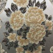 Jakarlı Kraliçenin Çiçeği ( Min 15 metre Sipariş )-2