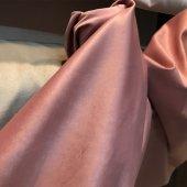 ıcon Kadie Çok Renkli 2 (Min 15 M Sipariş)