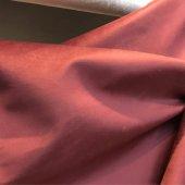 ıcon Kadife Çok Renkli 3 (Min 15 Metre Sipariş)