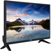 Vestel 40fd7300 Smart Led Tv