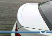 Chevrolet Cruze Hb Spoiler Alt 2011 Ve Sonrası