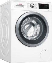 Bosch Wat24581tr A+++ 1200 Devir 9 Kg Çamaşır Makinesi