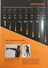FISKARS 126021 KÜTÜK KANCASI FİSKARS -2