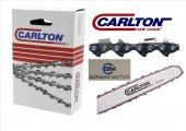 Carlton Motorlu Testere Zinciri 3 8 36 Diş