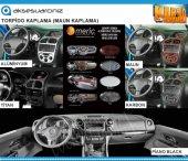 Alfa 145 146 Maun Kaplama 1994 1997 15 Parça