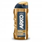 Arko Men Kolonya Gold Power250 Ml