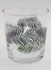 Paşabahçe Fairy Tale 6lı Su Bardağı