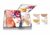 Cecile Color Pop Up Butterfly Effect Hıghlıghter&ı